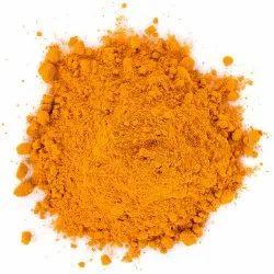 Curcuma Longa Guntur Organic Turmeric Powder, For Food