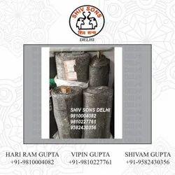 Bitumen Tar Felt, For Waterproofing, Thickness: 1.5 Mm