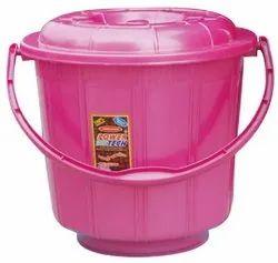 191 Bucket Cp1