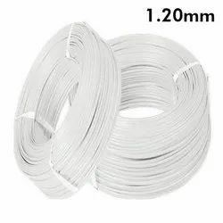 Heat Resistant PVC Winding Wire