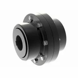 Flexcon Gear Coupling