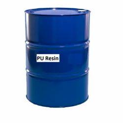 Polyurethane Resin
