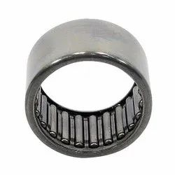 DL 0608 NEEDLE ROLLER BEARING
