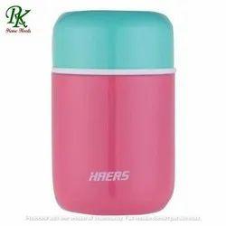 HR-400-3 Thermal Food Jar