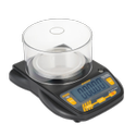 KERRO GSM Weighing Scale (BL-P3B/6002) 600gm/0.01gm