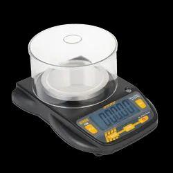 KERRO GSM Weighing Scale