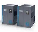 atlas copco screw air compressor