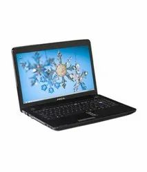 Refurbished HCL I3/1ST GEN, Screen Size: 15 Inches, Ram Size: 2GB