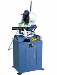 MC-275 P Rail Pipe Circular Saw Cutter