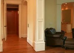 Single Phase Home Lifts For Apartments