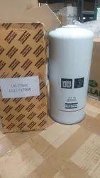 Atlas Copco Oil Filters