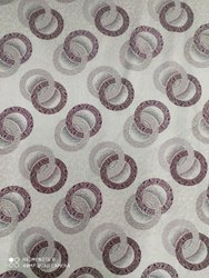 Korean Premier Jacquard Fabric