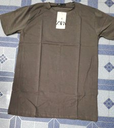 Zara Men T Shirts