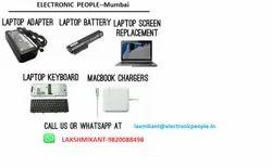 Laptop Parts Accessories