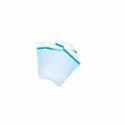 Packaging Plastic Bag