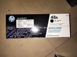 HP 48A (CF248A) Black Toner Cartridge for hp