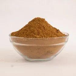 MB Herbals Bakuchi Powder, 100 G, Non prescription