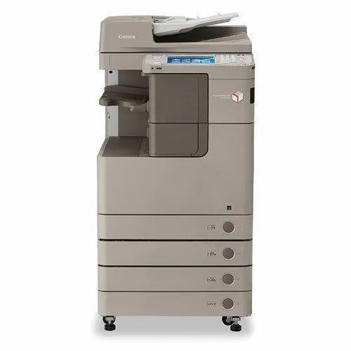 Canon Imagerunner Advance 4225 Photocopier