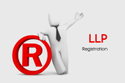 Commercial Llp Limited Liability Partnership Company Registration Service, Local