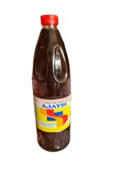 Yellow Kachchi Ghani Ajaybi Mustard Oil, Packaging Type: Plastic Bottle, Packaging Size: 1 litre