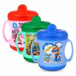 Sipper Champion Cup