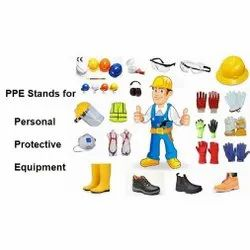 Special Safety Products