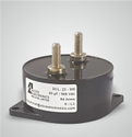 Dc Link Film Capacitors