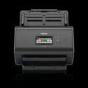ADS- 2800W Document Scanner