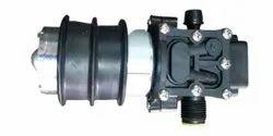 Battery Sprayer Motor Pump
