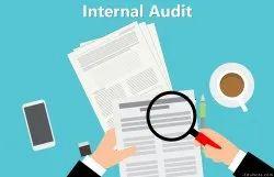 Full Year Internal Audit Service, Pan India