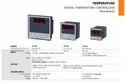 TC-49 Multispan Temperature Controllers