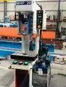 20 TON C Type Hydraulic Power Press