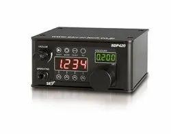 SDP420 Optimal Process Control Dispenser