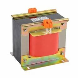 10kVA Dry type/Air cooled Single Phase Control Transformer