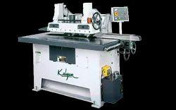 Straight Line Rip Saw Model KI-YRS-14