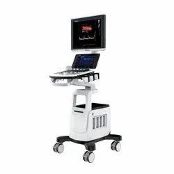 KIRAN SonoRad V10 Ultrasound Machine
