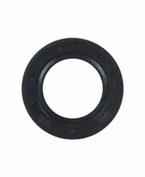 Two Wheeler Front Fork Oil Seal, Packaging Type: Poly Pack