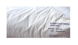 Mykon Cold Wash (TAED)