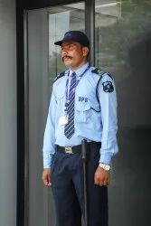 Corporate Security Services, in Rajasthan