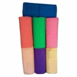 PVC Mosquito Net Roll, Size: 100 M
