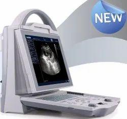 2D Ultrasound Machine Vet