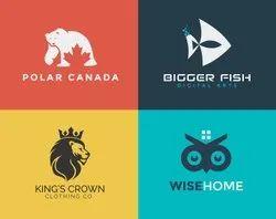 Graphics Logo Designing Services