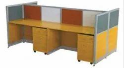 Office Table OTCS 1007