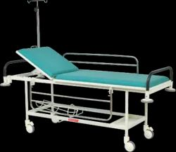 STRETCHER DELUXE MS - 50-7400 K