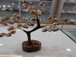 Brown Kakamuku Tree, For Decoration, Packaging Type: Packet