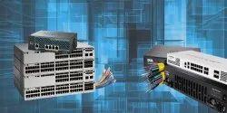 Offline Firewall Security Solution Service