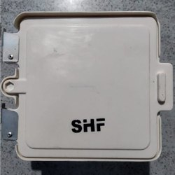JB 1414 SMC Junction Box