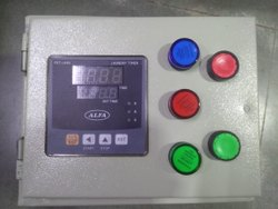 UNICO Asp LOUNDRY MACHINE Reverse Forward Panel, For To Control Motor