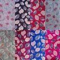 Korean Rolex American Knitted Fabrics