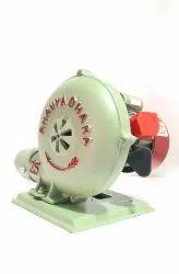 Bhavya Dhara Cast Iron Air Blower No 25